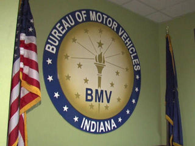 Indiana Bmv To Offer Driver Tests In 11 Languages
