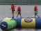 Kids with diabetes find confidence, camaraderie at camp