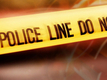 Brighton: Car sought in fatal hit-and-run crash