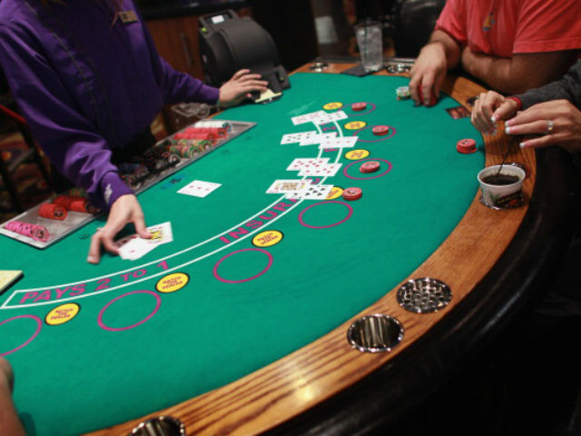Indiana gambling tax rate