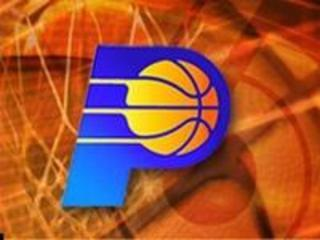 George's 28 points lead Pacers to 112-104 win