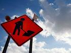 US 31 construction to continue through September