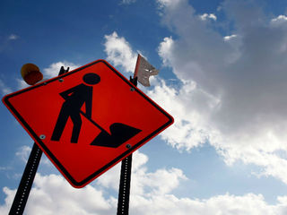 LIST: Roads to close for Spring resurfacing