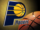 Pacers fall to Cavs 132-117