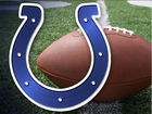Colts seek to expand Indy training complex