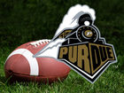 Purdue tops Nevada 24-14
