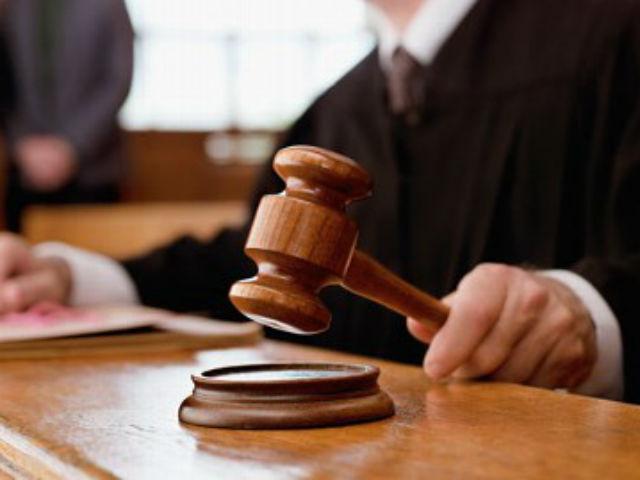 Guilty Verdict For Killer Of Two Sacramento Deputies