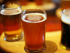 Indiana beer ranked No. 4 in the country