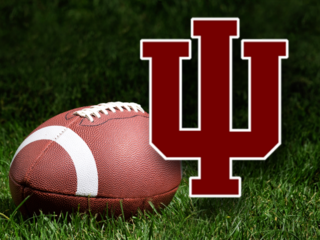 IU to play CSU in place of canceled FIU game