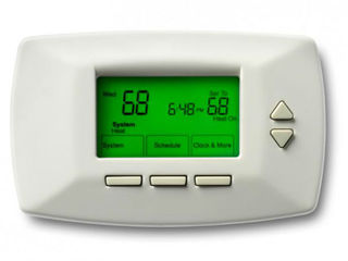 Home energy saving tips for the summer
