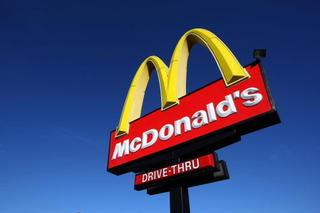 McDonald's seeks to hire 1,200 in CO area