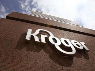 Kroger selling convenience stores for $2.15B