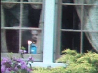 ghost_in_window_wews_1381497822603.jpg