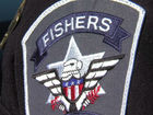 Fishers PD addresses reported abduction attempt