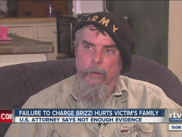 No relief for family of Darrell Willoughby in Brizzi verdict - TheIndyChannel.com - No_relief_for_family_in_Brizzi_bribery_c_1031220000_1156157_ver1.0_640_480