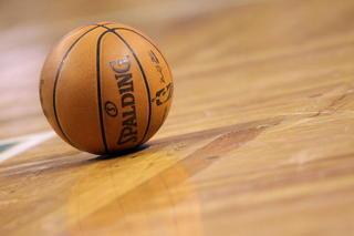 SCORES: Indiana High School Basketball Dec. 18