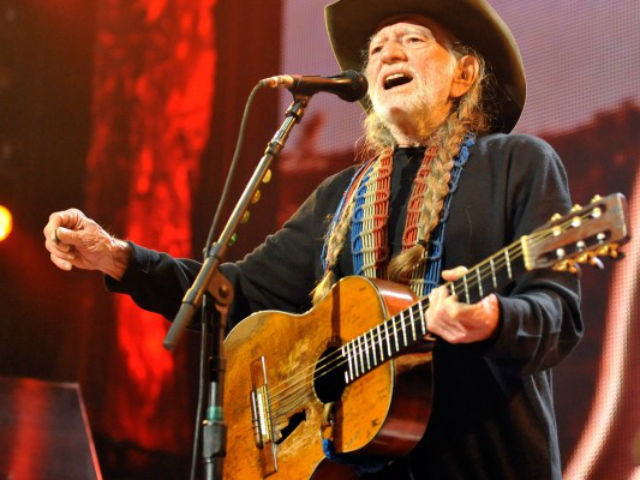 Sick Willie Nelson scraps another two shows