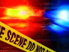 Teens arrested for shooting near Springs school