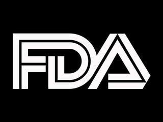 FDA warns not to use Hyland's teething tablets