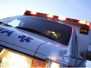 Mansfield hit-skip injures two girls