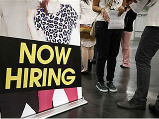 CO cities among top job markets for Q2 hiring