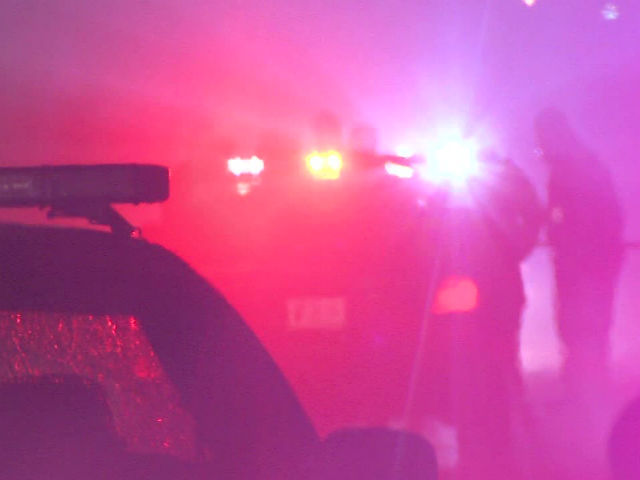 Three people shot after Elder High soccer game