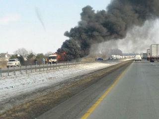 bus-fire-1.20.14_1390240290026.jpg