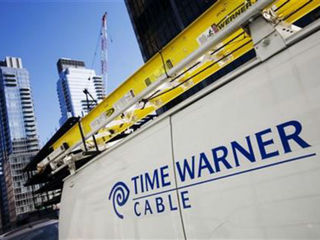$45B: Comcast to buy Time Warner Cable