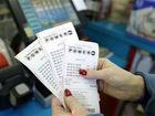 Lotería Powerball llega a los $380 millones
