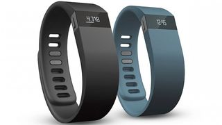 Fitbit to stop selling data without consent