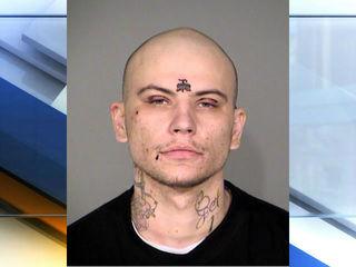 Man pleads guilty in 2014 quadruple homicide