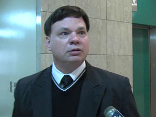 Real estate 'flim-flam man' sentenced to prison