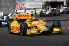 IndyCar 101: Series scoring and points