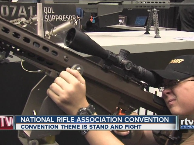 http://www.theindychannel.com/news/local-news/nra-convention-palin-inside-moms-group-outside