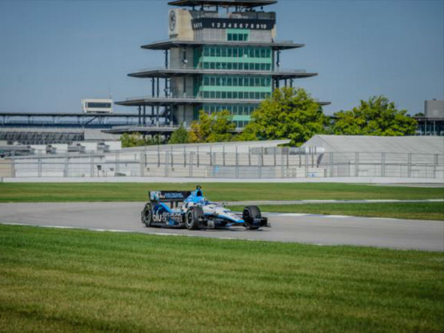 speedway grand prix 2014 dates At the speedway: grand prix of indianapolis indy f1 grand prix 2017 2016 2015 2014 2013 2012 2011 2010 2009 2008 race schedule & result index:.