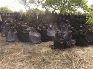 11 parents of Nigeria's abducted girls die
