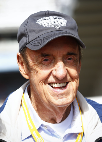 jim nabors amazing grace
