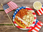 Memorial Day 2017: Deals and freebies
