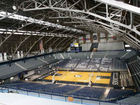 Hinkle named one of tougest places to play