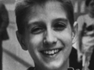 Ryan White letters to be made public