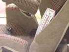 More than 90 Hoosier kids left in hot cars