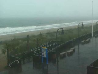 Watch Live: Hurricane Arthur streaming video
