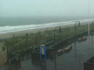 Myrtle Beach Live Earthcam