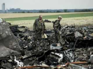 US faces intel hurdles in downing of airliner