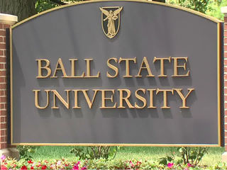 Man accused of using stolen money to pay tuition
