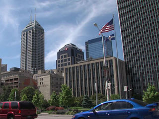 Beer, sports put Indy at top 10 underrated city