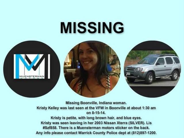 KRISY KELLY - 27 yo - Booneville IN Kristy_kelley_missing_poster_1408388710306_7437399_ver1.0_640_480