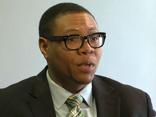 NAACP member calls on Dr. Ferebee to resign