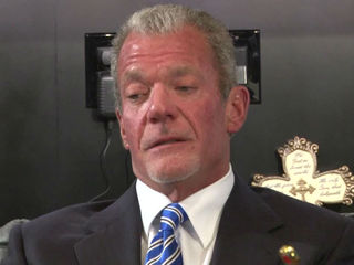 Colts owner Jim Irsay tweets photo of nude woman