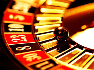 Voters to decide if Florida gambling will expand